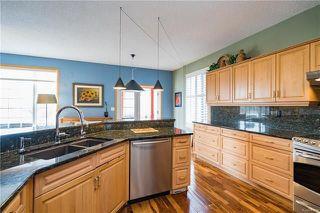 Photo 4: 16 Shale Ridge Cove in Birds Hill: East St Paul Condominium for sale (3P)  : MLS®# 1811777