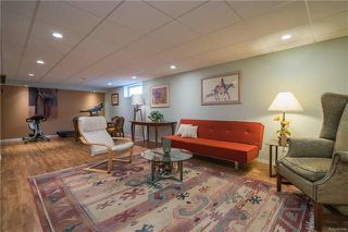 Photo 15: 16 Shale Ridge Cove in Birds Hill: East St Paul Condominium for sale (3P)  : MLS®# 1811777