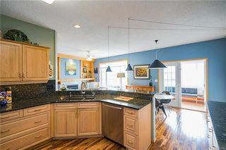 Photo 5: 16 Shale Ridge Cove in Birds Hill: East St Paul Condominium for sale (3P)  : MLS®# 1811777