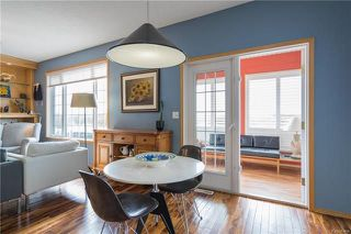 Photo 7: 16 Shale Ridge Cove in Birds Hill: East St Paul Condominium for sale (3P)  : MLS®# 1811777