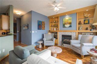 Photo 9: 16 Shale Ridge Cove in Birds Hill: East St Paul Condominium for sale (3P)  : MLS®# 1811777
