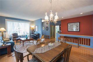 Photo 3: 16 Shale Ridge Cove in Birds Hill: East St Paul Condominium for sale (3P)  : MLS®# 1811777