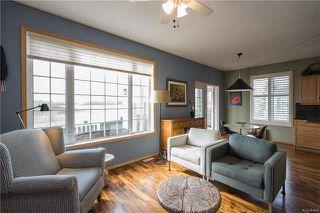 Photo 10: 16 Shale Ridge Cove in Birds Hill: East St Paul Condominium for sale (3P)  : MLS®# 1811777