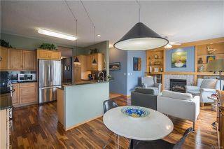 Photo 8: 16 Shale Ridge Cove in Birds Hill: East St Paul Condominium for sale (3P)  : MLS®# 1811777