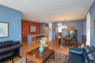 Photo 2: 16 Shale Ridge Cove in Birds Hill: East St Paul Condominium for sale (3P)  : MLS®# 1811777