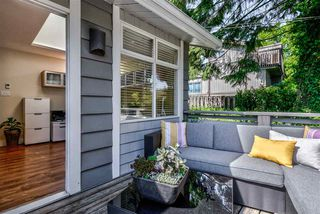 Photo 17: 1441 BRIARLYNN Crescent in North Vancouver: Westlynn House for sale : MLS®# R2268125