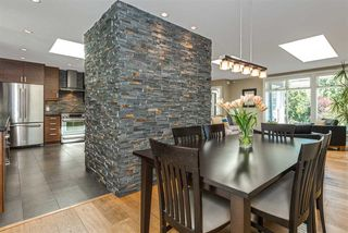 Photo 9: 1441 BRIARLYNN Crescent in North Vancouver: Westlynn House for sale : MLS®# R2268125