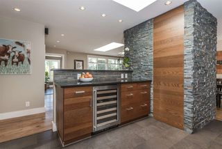 Photo 12: 1441 BRIARLYNN Crescent in North Vancouver: Westlynn House for sale : MLS®# R2268125