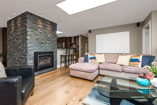 Photo 6: 1441 BRIARLYNN Crescent in North Vancouver: Westlynn House for sale : MLS®# R2268125