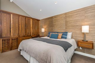 Photo 14: 1441 BRIARLYNN Crescent in North Vancouver: Westlynn House for sale : MLS®# R2268125