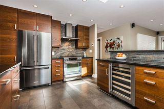 Photo 10: 1441 BRIARLYNN Crescent in North Vancouver: Westlynn House for sale : MLS®# R2268125