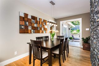 Photo 7: 1441 BRIARLYNN Crescent in North Vancouver: Westlynn House for sale : MLS®# R2268125
