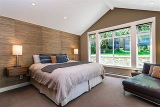 Photo 13: 1441 BRIARLYNN Crescent in North Vancouver: Westlynn House for sale : MLS®# R2268125