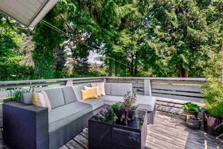 Photo 16: 1441 BRIARLYNN Crescent in North Vancouver: Westlynn House for sale : MLS®# R2268125