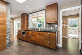 Photo 11: 1441 BRIARLYNN Crescent in North Vancouver: Westlynn House for sale : MLS®# R2268125