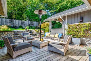Photo 8: 1441 BRIARLYNN Crescent in North Vancouver: Westlynn House for sale : MLS®# R2268125