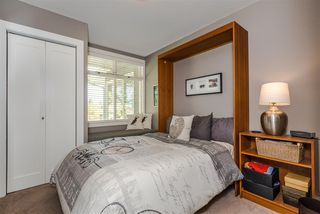 Photo 18: 1441 BRIARLYNN Crescent in North Vancouver: Westlynn House for sale : MLS®# R2268125
