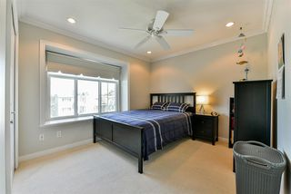 Photo 15: 5217 ELSOM Avenue in Burnaby: Forest Glen BS House 1/2 Duplex for sale (Burnaby South)  : MLS®# R2269256