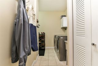 Photo 16: 5217 ELSOM Avenue in Burnaby: Forest Glen BS House 1/2 Duplex for sale (Burnaby South)  : MLS®# R2269256