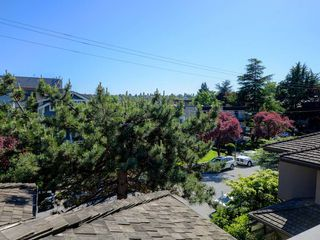 Photo 16: 1809 GREER Avenue in Vancouver: Kitsilano Townhouse for sale (Vancouver West)  : MLS®# R2286195