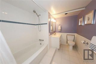 Photo 17: 254 Waterloo Street in Winnipeg: Residential for sale (1C)  : MLS®# 1819777