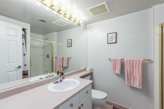"""Photo 16: 706 15038 101 Avenue in Surrey: Guildford Condo for sale in """"Guildford Marquis"""" (North Surrey)  : MLS®# R2291102"""