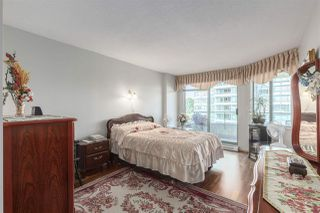 """Photo 12: 706 15038 101 Avenue in Surrey: Guildford Condo for sale in """"Guildford Marquis"""" (North Surrey)  : MLS®# R2291102"""