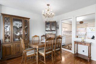 """Photo 5: 706 15038 101 Avenue in Surrey: Guildford Condo for sale in """"Guildford Marquis"""" (North Surrey)  : MLS®# R2291102"""