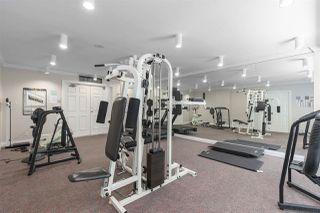 """Photo 18: 706 15038 101 Avenue in Surrey: Guildford Condo for sale in """"Guildford Marquis"""" (North Surrey)  : MLS®# R2291102"""
