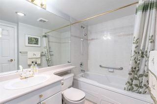 """Photo 14: 706 15038 101 Avenue in Surrey: Guildford Condo for sale in """"Guildford Marquis"""" (North Surrey)  : MLS®# R2291102"""