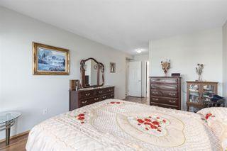 """Photo 13: 706 15038 101 Avenue in Surrey: Guildford Condo for sale in """"Guildford Marquis"""" (North Surrey)  : MLS®# R2291102"""
