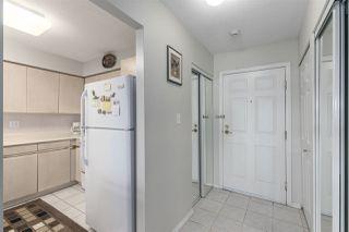 """Photo 3: 706 15038 101 Avenue in Surrey: Guildford Condo for sale in """"Guildford Marquis"""" (North Surrey)  : MLS®# R2291102"""