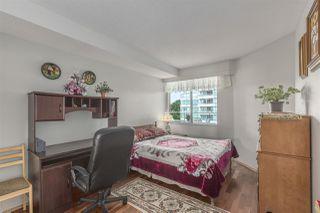 """Photo 15: 706 15038 101 Avenue in Surrey: Guildford Condo for sale in """"Guildford Marquis"""" (North Surrey)  : MLS®# R2291102"""