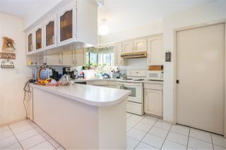 Photo 3: 6851 SHAWNIGAN Place in Richmond: Woodwards House for sale : MLS®# R2292542