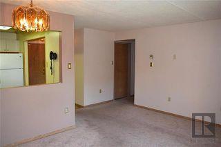 Photo 3: 206 9 Arden Avenue in Winnipeg: Pulberry Condominium for sale (2C)  : MLS®# 1821719