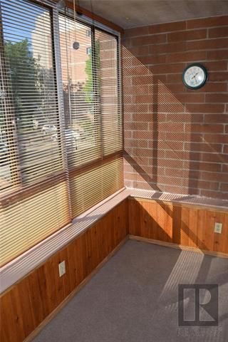 Photo 10: 206 9 Arden Avenue in Winnipeg: Pulberry Condominium for sale (2C)  : MLS®# 1821719