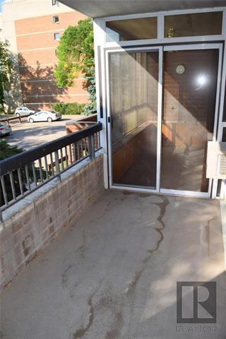 Photo 11: 206 9 Arden Avenue in Winnipeg: Pulberry Condominium for sale (2C)  : MLS®# 1821719