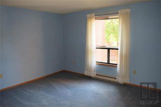 Photo 7: 206 9 Arden Avenue in Winnipeg: Pulberry Condominium for sale (2C)  : MLS®# 1821719