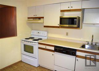 Photo 5: 206 9 Arden Avenue in Winnipeg: Pulberry Condominium for sale (2C)  : MLS®# 1821719