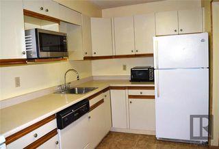 Photo 4: 206 9 Arden Avenue in Winnipeg: Pulberry Condominium for sale (2C)  : MLS®# 1821719