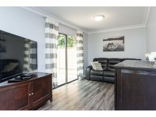 """Photo 3: 10117 147A Street in Surrey: Guildford House for sale in """"Guildford"""" (North Surrey)  : MLS®# R2296762"""