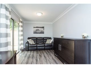 """Photo 4: 10117 147A Street in Surrey: Guildford House for sale in """"Guildford"""" (North Surrey)  : MLS®# R2296762"""