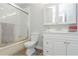 """Photo 14: 10117 147A Street in Surrey: Guildford House for sale in """"Guildford"""" (North Surrey)  : MLS®# R2296762"""