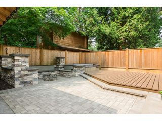 """Photo 18: 10117 147A Street in Surrey: Guildford House for sale in """"Guildford"""" (North Surrey)  : MLS®# R2296762"""