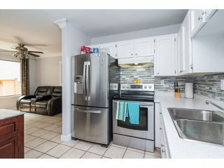 """Photo 10: 10117 147A Street in Surrey: Guildford House for sale in """"Guildford"""" (North Surrey)  : MLS®# R2296762"""