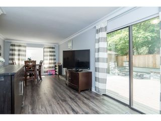"""Photo 5: 10117 147A Street in Surrey: Guildford House for sale in """"Guildford"""" (North Surrey)  : MLS®# R2296762"""