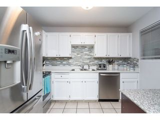 """Photo 8: 10117 147A Street in Surrey: Guildford House for sale in """"Guildford"""" (North Surrey)  : MLS®# R2296762"""