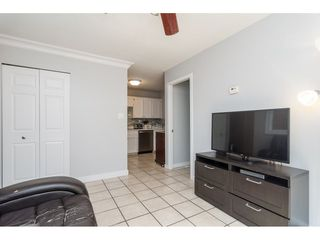 """Photo 7: 10117 147A Street in Surrey: Guildford House for sale in """"Guildford"""" (North Surrey)  : MLS®# R2296762"""