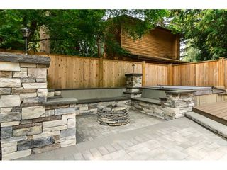 """Photo 19: 10117 147A Street in Surrey: Guildford House for sale in """"Guildford"""" (North Surrey)  : MLS®# R2296762"""