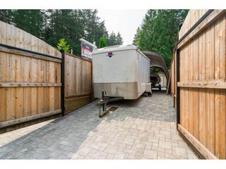 """Photo 16: 10117 147A Street in Surrey: Guildford House for sale in """"Guildford"""" (North Surrey)  : MLS®# R2296762"""